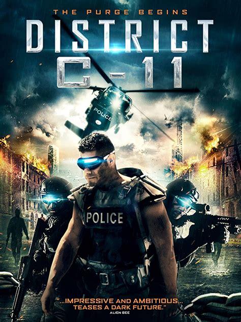 film 2017 onlain district c 11 2017 full movie watch online free
