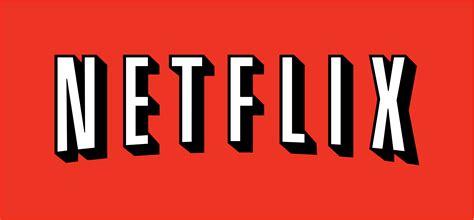filme downloaden netflix iphone come scaricare film e serie tv con netflix su iphone