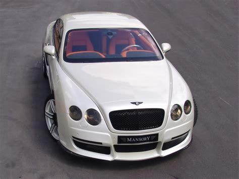 bentley mansory prices 2008 mansory continental gt conceptcarz com