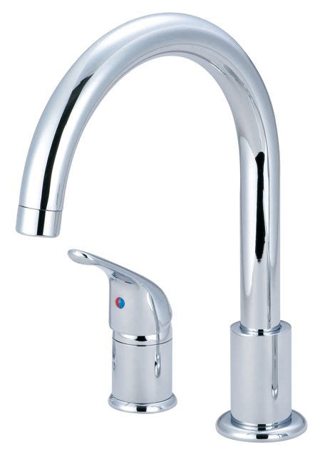 just faucet 28 images just manufacturing introduces