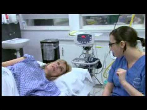 katie couric youtube colonoscopy having a colonoscopy youtube