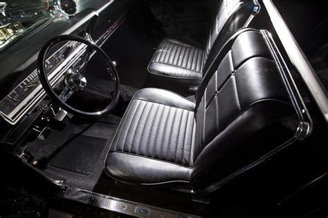 electric and cars manual 1966 ford fairlane interior lighting 1966 ford fairlane 500 xl custom 2 door hardtop 117352