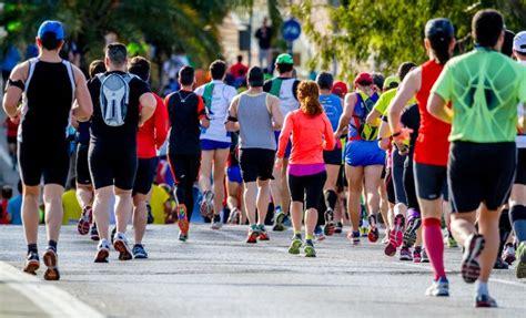 Calendã Corridas Calend 225 Corridas De Rua Em Outubro Revista Sport