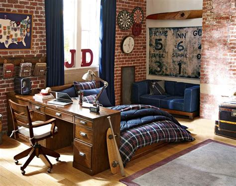 guy room ideas best 20 guy bedroom ideas on pinterest office room