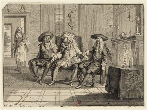 le malade imaginaire file le malade imaginaire btv1b8438362h jpg wikimedia