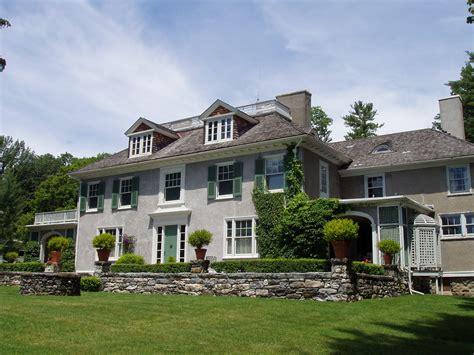 massachusetts house file chesterwood stockbridge ma house jpg wikimedia