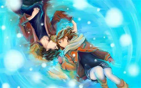 wallpaper anime love anime love wallpapers wallpaper cave