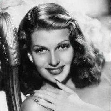50 most beautiful women in hollywood history the most beautiful women of all time