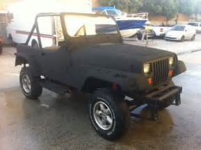 Jeep Wrangler Frame For Sale No Reserve 1993 Jeep Wrangler Yj Frame Restoration