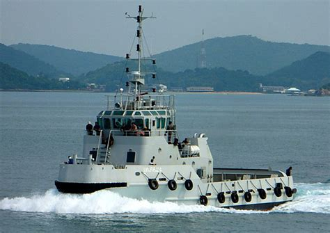 military tug boats for sale 10 best navy tugs images on pinterest military