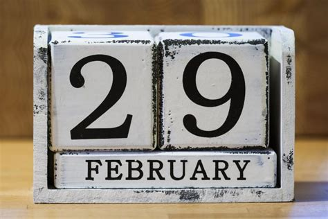 Calendar Calculator Add Business Days Leap Year Nearly Every Four Years