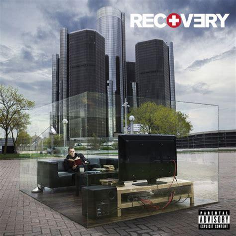 eminem recovery recovery album cover eminem photo 12445716 fanpop