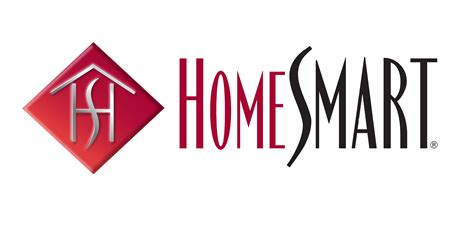 homesmart real estate careers become a homesmart