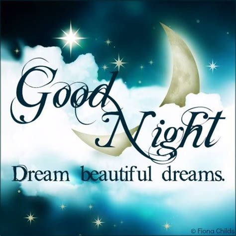 imagenes have a good night good night dream beautiful dreams pictures photos and