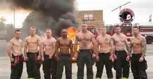 results fireman calendar calendar 2015