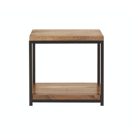 home decorators collection anjou end table