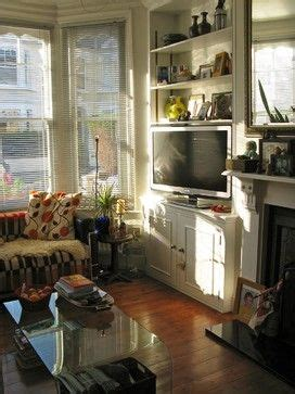 victorian terrace living room design ideas pictures remodel  decor english style