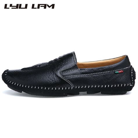 cheap black loafers cheap studded loafers 28 images mens studded loafers