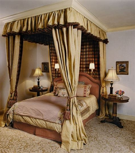 unique canopy bed unique pics of canopy beds cool and best ideas 2460