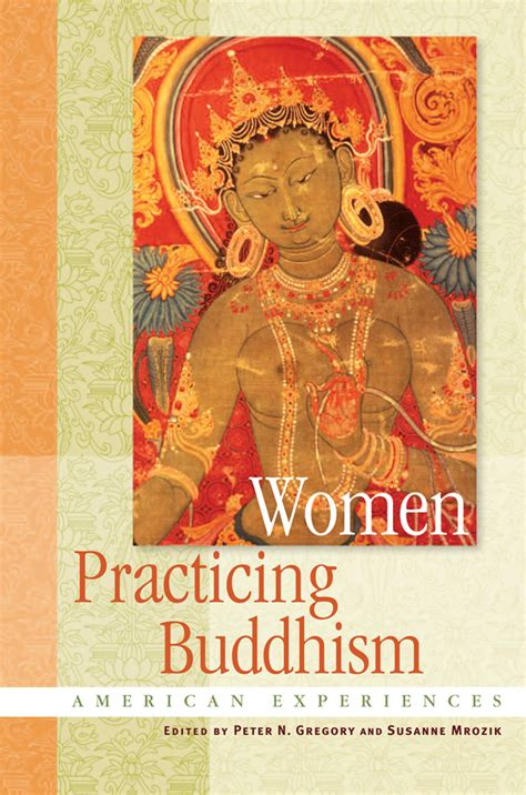 buddhas book of daily wisdom from the great masters teachers and writers of all time books practicing buddhism wisdom publications