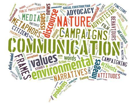 we communications home the ieca