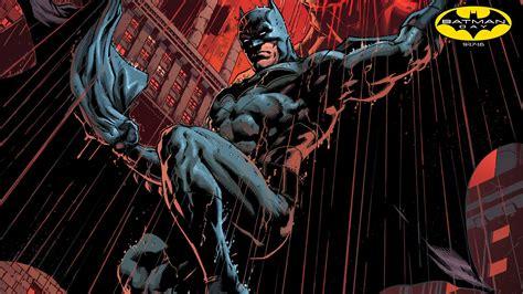 Dc Comics Batman Detective Comics 961 September 2017 celebrate batman day on september 17th dc