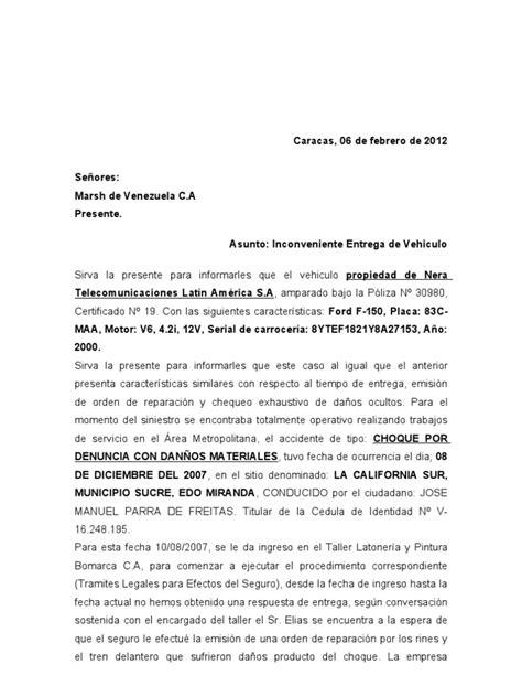 carta explicativa n 186 2