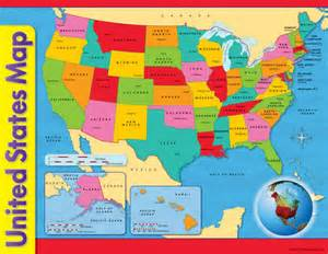 5th grade us map usa map 3d free
