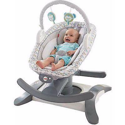 dr seuss baby swing best 25 infant room ideas on pinterest infant classroom
