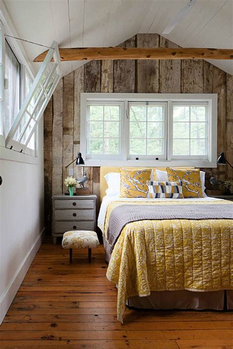 rustic cottage bedroom 10 steps to create a cottage style bedroom decoholic
