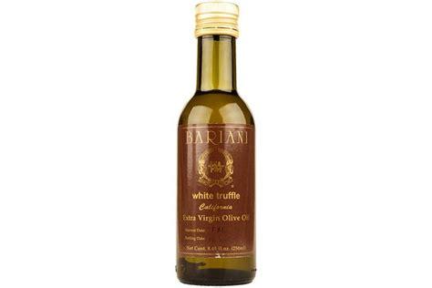 Minyak Zaitun Oilve Smooth Olive Manfaat Tinggi 14 10 merk minyak zaitun untuk memasak yang bagus sehat