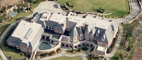 alpine mega mansions homes   rich