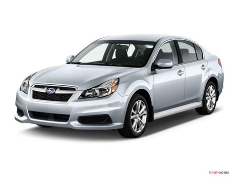 how to fix cars 1991 subaru legacy parental controls 2013 subaru legacy prices reviews and pictures u s news world report