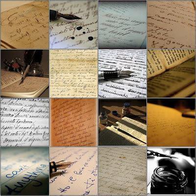 inviare lettere una lettera di ges 249 cristo lettere da inviare