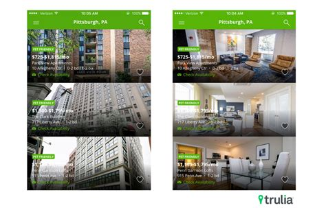 trulia blog what makes a photo click selecting hero images with deep
