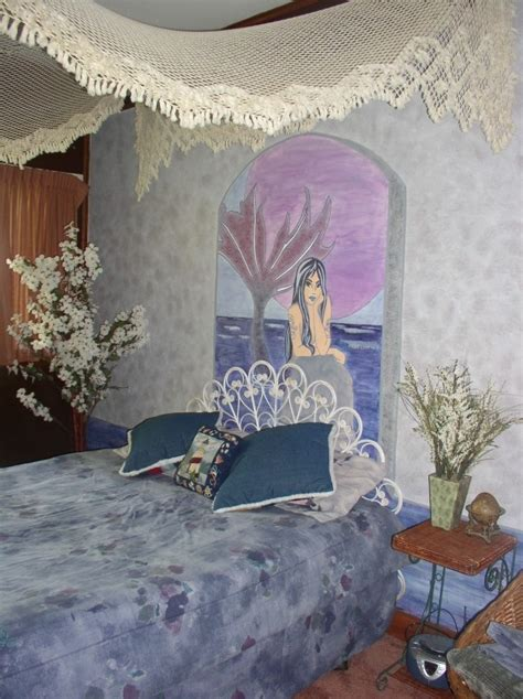 mermaid themed bedroom 39 best images about little mermaid kids themed room on