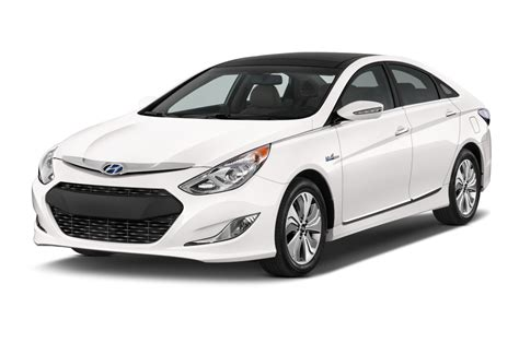 hyundai vehicles 2015 hyundai sonata hybrid reviews and rating motor trend