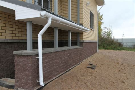 how much does guard cost how much does leaf guards gutters cost to install a