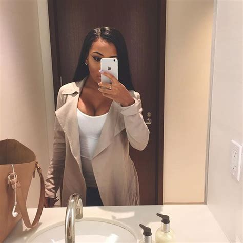 protective styles while pregnant 29 best aaliyahjay images on pinterest aaliyah jay