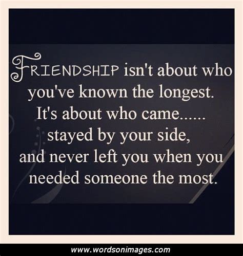one sided quotes about one sided friendships quotesgram