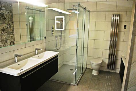 visit   bathroom showroom  amersham