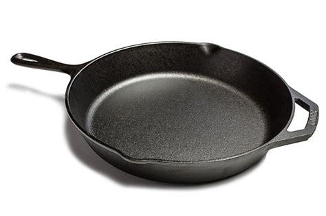 Costco Kitchen Island Lodge Logic 12 Inch Cast Iron Pan Review Chow Com