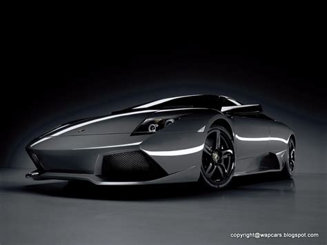 lamborghini murcielago lp640 world of cars