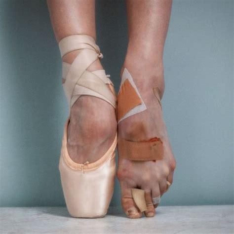 on pointe s guide to taking on the world books best 25 ballerina ideas on tips
