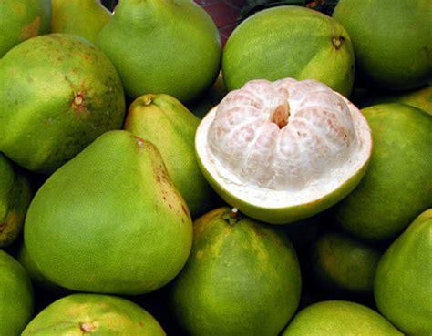 ini makna buah buahan yang populer dalam perayaan imlek