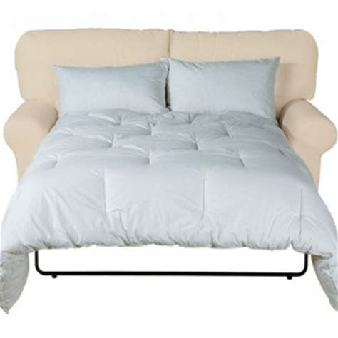white fabric sofa bed contemporary living room with ashley furniture sofa beds