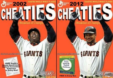 Giants Memes - giants baseball memes