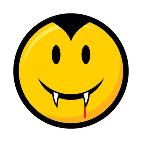 emoji halloween vire emoji halloween halloween t shirt teepublic