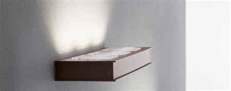 fabian illuminazione ladari e lade design fabbian illuminazione fabbian