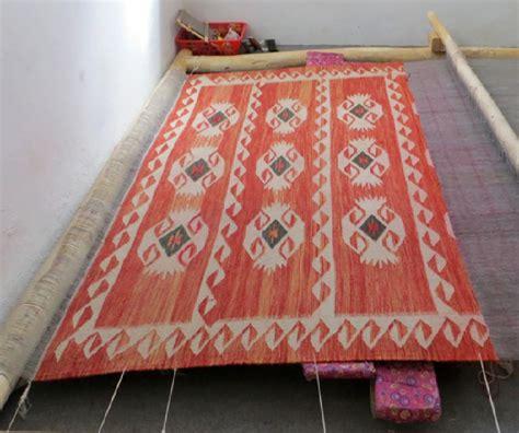 werkstatt teppich teppichwerkstatt
